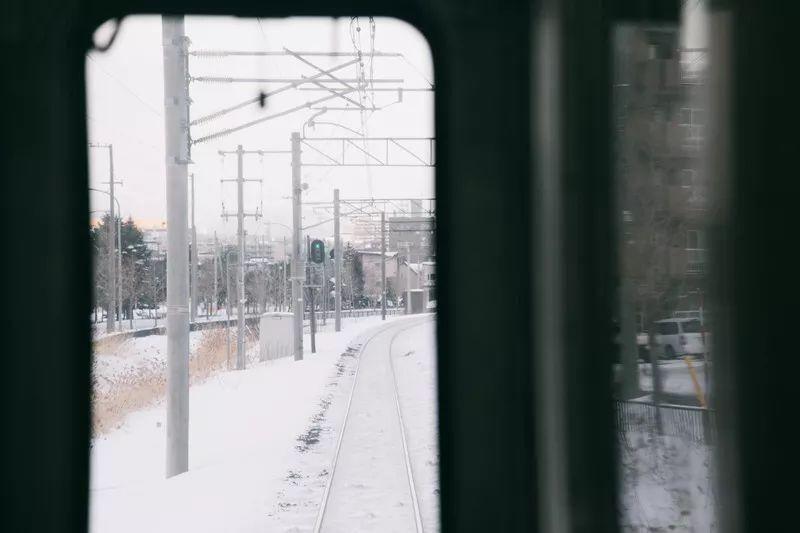 日本旅游攻略:像当地人一样玩转日本,携程旅行联合谷歌,带给你不一样的旅行体验