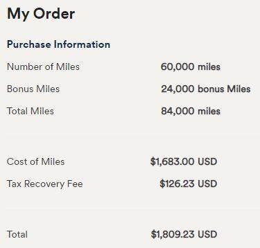 阿拉斯加航空买分促销:通过官网购买Mileage Plan里程享额外最高40%奖励(2020-2-16前)