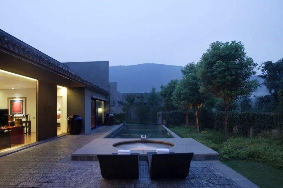 北京、上海、广州、深圳、成都哪里泡汤好,周末3小时泡汤计划