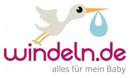 德国W家Windeln.de中文官网母婴用品海淘攻略(靠谱吗/直邮/正品/注册/运费)