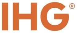 IHG订房指南:最新优惠活动、积分奖励、里程奖励、卖分促销、会籍政策等