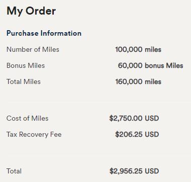 阿拉斯加航空卖分促销:通过官网购买Mileage Plan里程享最高60%奖励(2021-2-15前)