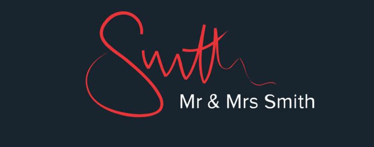 免费领取价值600美元的史密斯夫妇酒店金会籍(GoldSmith)